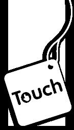 Touch AR